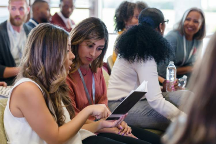 5 Smart Tips to Plan for Upcoming Conference